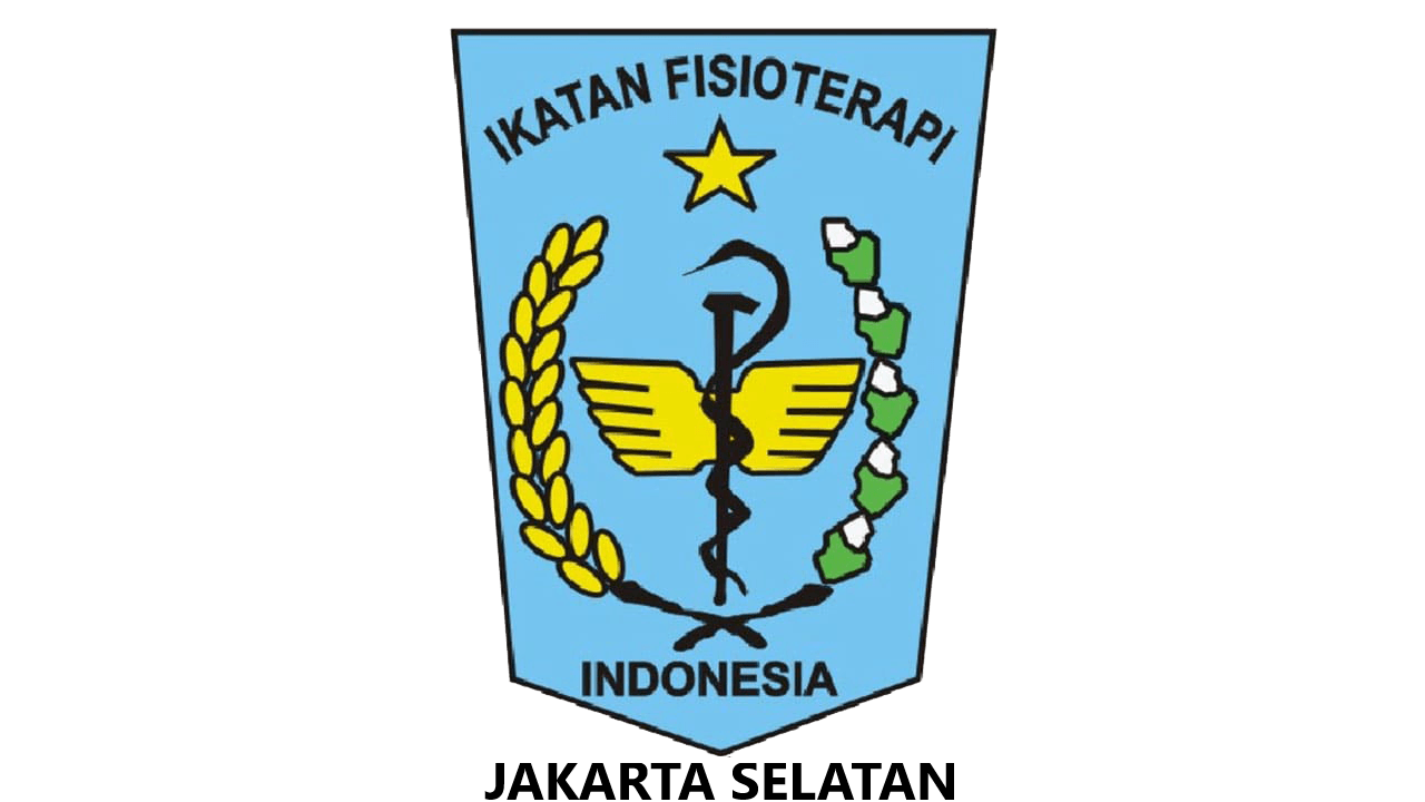 IFI (Ikatan Fisioterapi Indonesia)